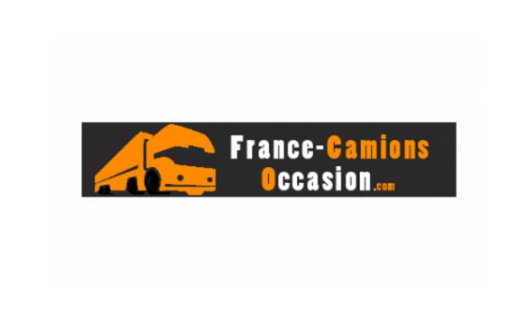 site-dannonces-camions-occasions