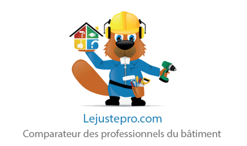 site-developpement-specifique
