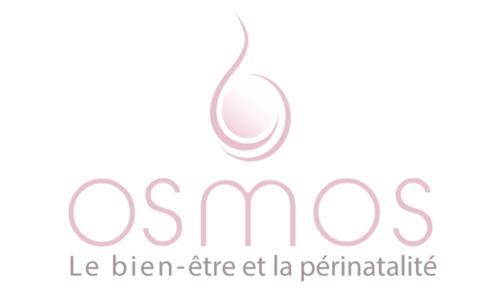 site-vitrine-massage-bien-etre