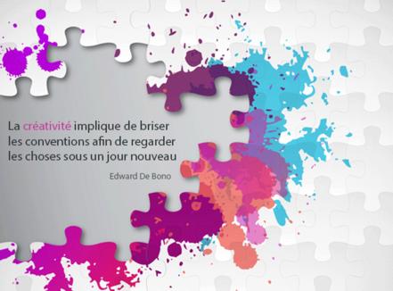 creation-graphique-logo2