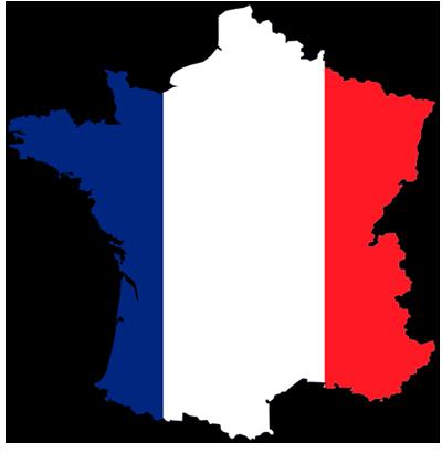 Webmaster dans le Val de Marne