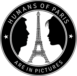 logo-article-humans-of-paris-2