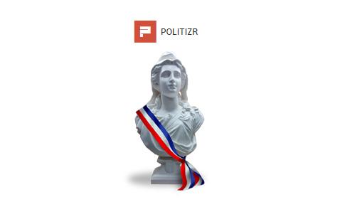 débattre en ligne avec politizr