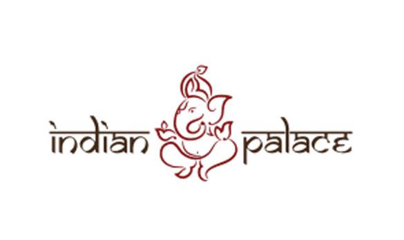 refonte-et-referencement-restaurant-indien