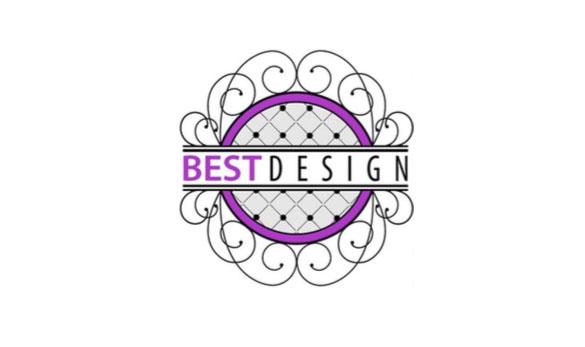 site-vitrine-creation-mobilier-logo