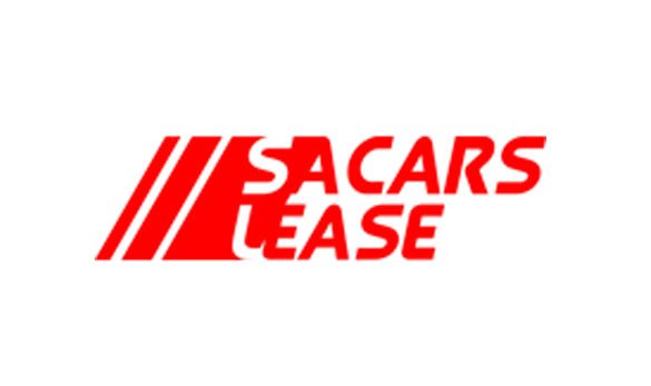 site-vitrine-garage-auto-sacars