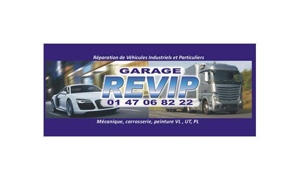 site-vitrine-garage-revip-2