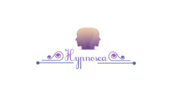 site-vitrine-hypnotherapeute
