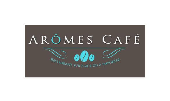 site-vitrine-restaurant-aromes-cafe-vincennes-montreuil