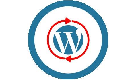 tuto-reinitialiser-wordpress-et-sa-base-de-donnees