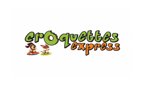 creation-site-internet-livraison-croquettes