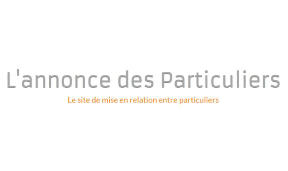 creation-site-vitrine-annonces-mise-en-relation