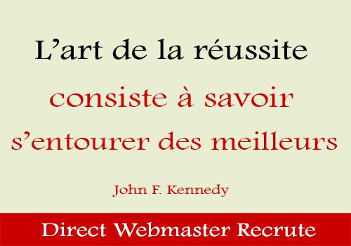recrutement-commerciaux-web