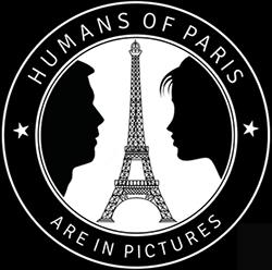 logo-article-humans-of-paris-2