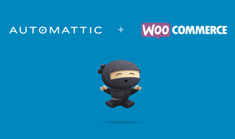 Info Wordpress : Woothemes et Auttomatic