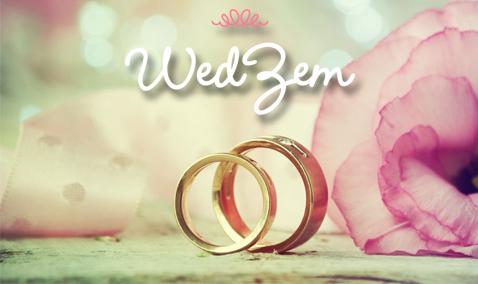 site-internet-mariage-participatif