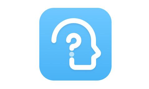 application-consulter-un-psy-en-ligne