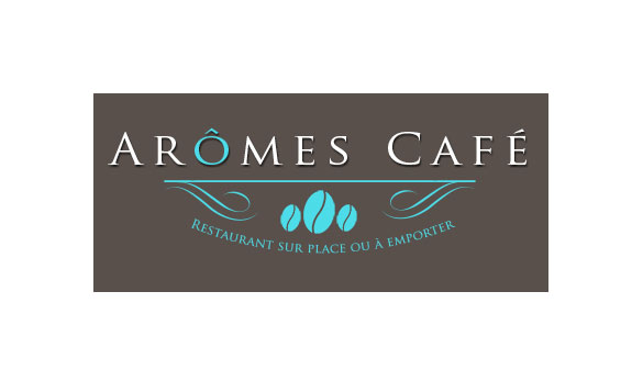 creation-site-vitrine-restaurant-aromes-cafe-vincennes