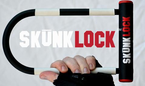 article-skunklock-faire-vomir-les-voleurs-de-velos-innovation