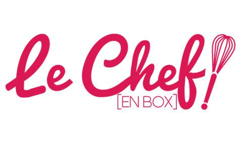 article-startup-web-chef-en-box-miam