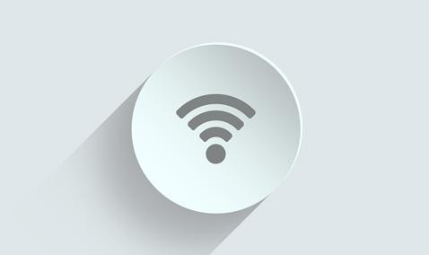 wifi-gratuite-aeroports-du-monde-entier