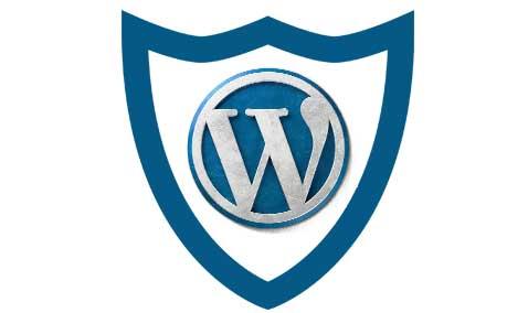 Plugin-wordpress-pour-la-sécurité