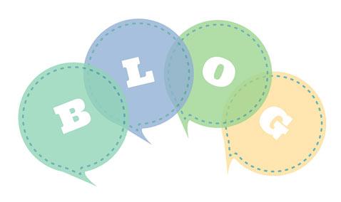 Faut-il avoir un blog sur son site internet ?