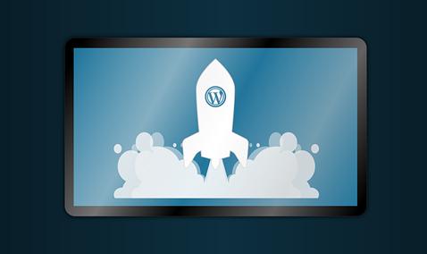 Qu'est ce qu'un Plugin Wordpress ?