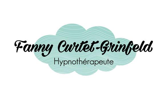 logo-hypnose-fanny-hypnotherapie